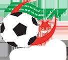 Site officiel de la Fédération Algérienne de Football (FAF)