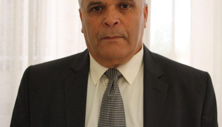 CENTRE DE FORMATION D'EL-TARF : CONFRENCE DE PRESSE DE M. AMAR BAHLOUL, REPORTEE AU MARDI 02 JUIN 2020