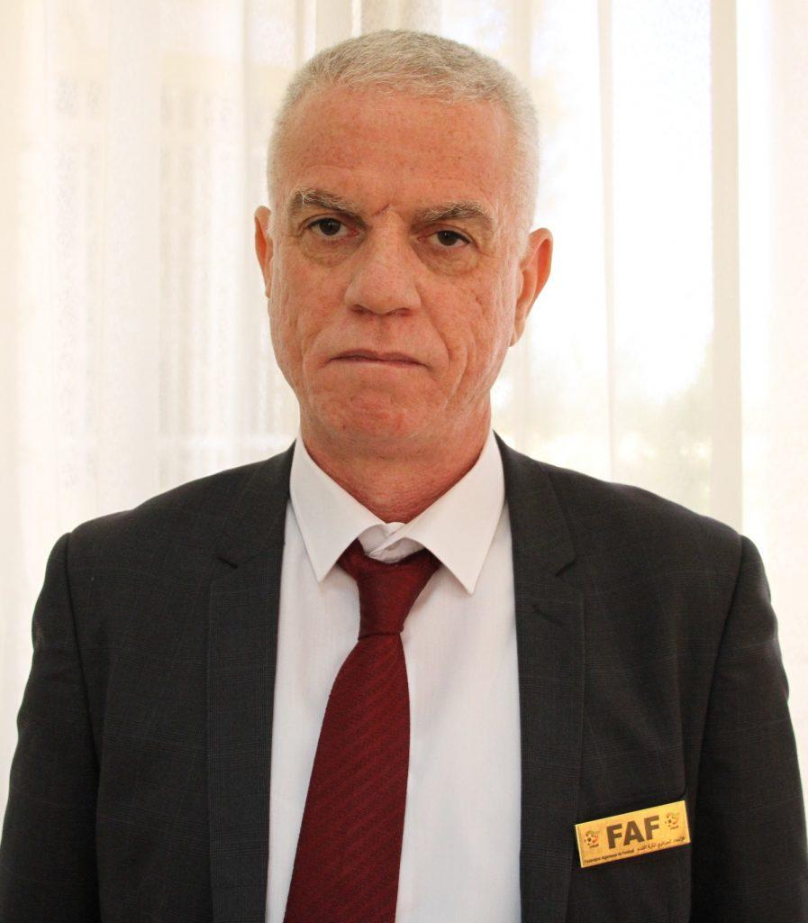 Djahid Zfizef