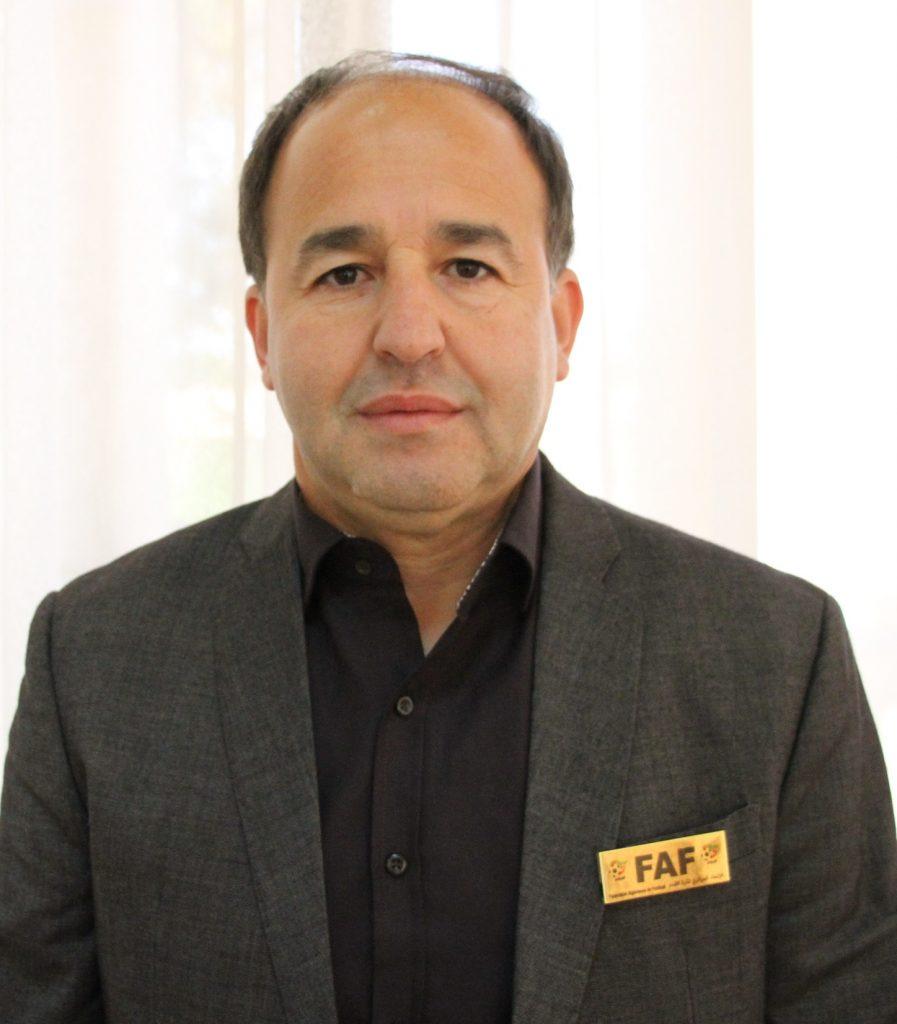 Hakim Medane