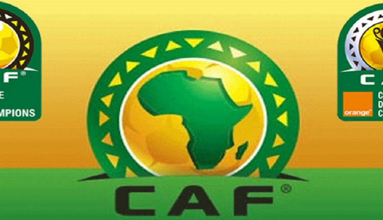 COMPETITIONS AFRICAINES : LE CRB, L'ESS ET LE MCA ENTRENT EN LICE CE WEEK END