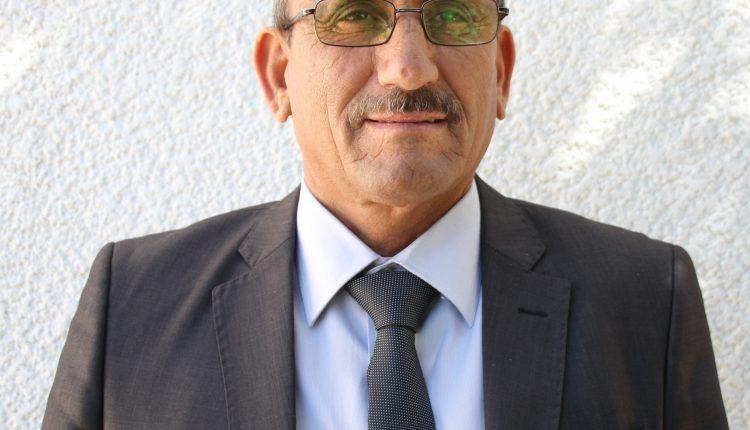 LES SOUS-COMMISSIONS DE LA CFA INSTALLÉES