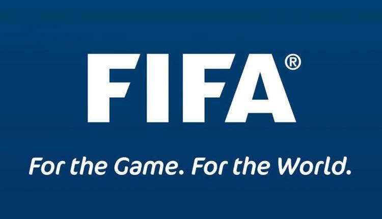 LA FIFA SALUE LA MEMOIRE DE FEU HACEN LALMAS