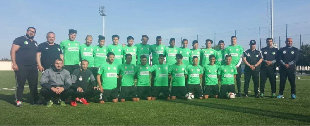 Jeux de la Solidarité islamique : la liste des 23 dévoilée