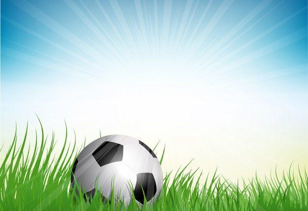 MODIFICATIONS IMPORTANTES DE DISPOSITIONS DU REGLEMENT FIFA SUR LE STATUT ET LE TRANSFERT DE JOUEURS