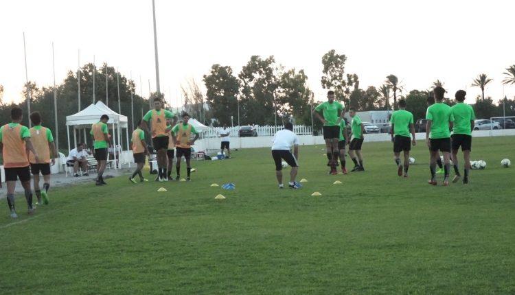TOURNOI UNAF U17  ALGERIE-LIBYE: FINIR EN BEAUTE