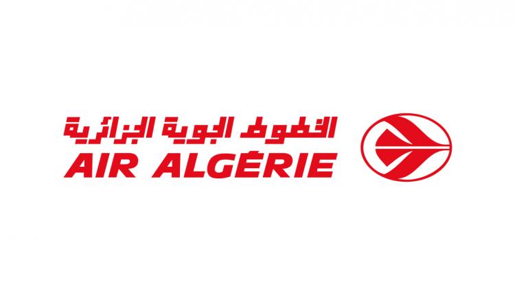 LE SOUTIEN D'AIR ALGERIE A LA SELECTION NATIONALE
