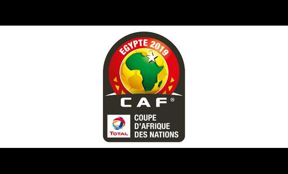 COMMUNIQUE POUR LES SUPPORTERS DE L'EQUIPE NATIONALE