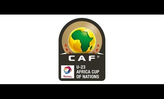 كأس إفريقيا 2019 ( أقل من 23 سنة ) : الكاف تؤجل الدور الثالث و الأخير