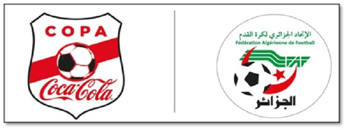 FESTIVAL NATIONAL DES ECOLES DE FOOTBALL COPA COCA COLA ALGERIE 2019: ACCREDITATION PRESSE