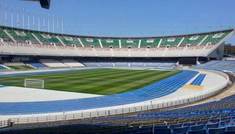 Match Algérie – Bénin :  50 000 billets seront mis en vente