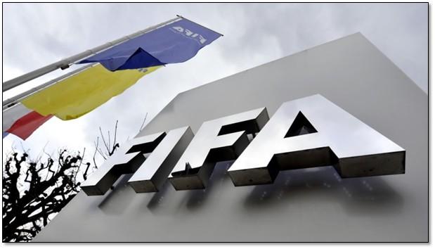 GOUVERNANCE ET MISE EN CONFORMITE : VISITE DE DEUX REPRESENTANTS DE LA FIFA A LA FAF