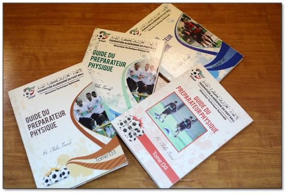 NOUVELLES PUBLICATIONS DE LA DTN