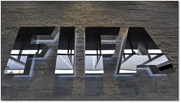 FIFA :  13ème SEANCE DU CONSEIL DE LA FIFA LE 17 SEPTEMBRE 2020 PAR VISIOCONFERENCE