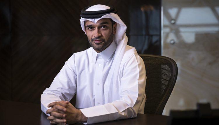 QATAR 2022 :  HASSEN AL-AOUADHI : ''LE MONDIAL QATARI VA REUNIFIER LE MONDE APRES LA CRISE DE CORONAVIRUS''