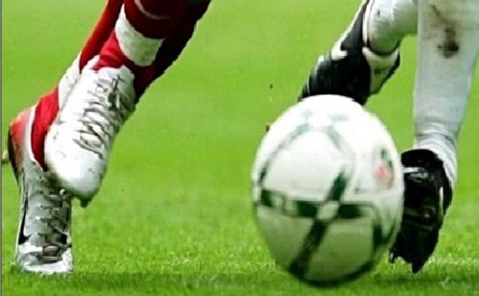 DTN – FAF:  PREMIERE REUNION SUR LE PROJET DU FOOTBALL AMATEUR
