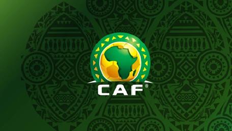 COUPES AFRICAINES 2020/2021 :  LA LISTE MISE A JOUR DES CLUBS ENGAGES
