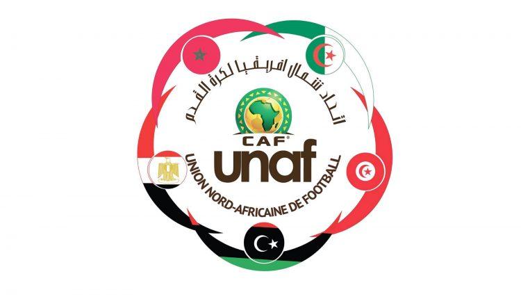 TOURNOI UNAF U20 :  LE CALENDRIER DE LA COMPETITION CONNU