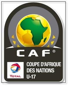 كان توتال لأقل من 17 سنة ( المغرب 2021 ) : اجراء سحب القرعة يوم الأربعاء 24 فيفري بموريتانيا