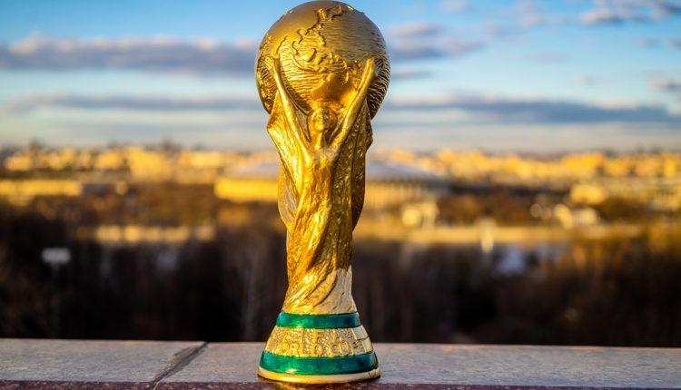 COUPE DU MONDE DE LA FIFA TOUS LES DEUX ANS : LE PRESIDENT DE LA CAF POUR LA POURSUITE DES DISCUSSIONS