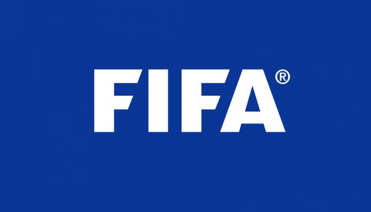 ELIMINATOIRES DE LA COUPE DU MONDE DE LA FIFA –  QATAR 2022 :  MATCH ALGERIE – NIGER : APPEL AUX MEDIAS